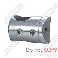 China Handrail Fittings Iterm No: Crossbar Holder(YK-9422) on sale