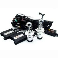 China HID Xenon Light/TPMS Product HID Xenon Kit [Order it!] on sale
