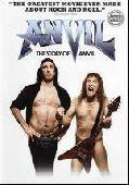China ANVIL Artist: ANVILTitle: THE STORY OF ANVILReleased: 2009Label: VH1 FILMS / FONTANAOur Price: 22.50 USD on sale