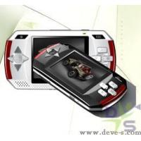 MP4 Player 2.8 Manufactures