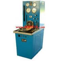 Buy cheap Test bench for PT pump 61917193516 from wholesalers