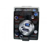 Buy cheap Drum Set NamePSP15 in 1 starter kit from wholesalers