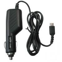 Buy cheap Drum Set NameDS Lite car charger from wholesalers