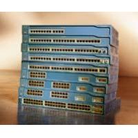 Network Equipment System Cisco Catalyst 2950 Series Switch Manufactures