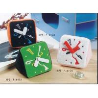 China clock Model Number:ADD006 wholesale