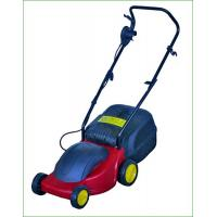 ELECTRICAL LAWN MOWER Model: DY13-1000-00 Manufactures