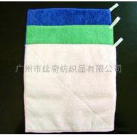 China Microfibre cleaning cloth - on sale