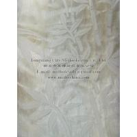 China Polyster Jacquard Curtain Fabric wholesale