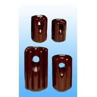 Quality Cable Bushing Strain Porcelain Insulator for sale