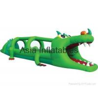 China China Inflatable Bouncer (BOU-1025) wholesale