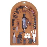Air Tools Kits Model: RP7832 Manufactures