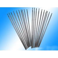 Surfacing Electrode Manufactures