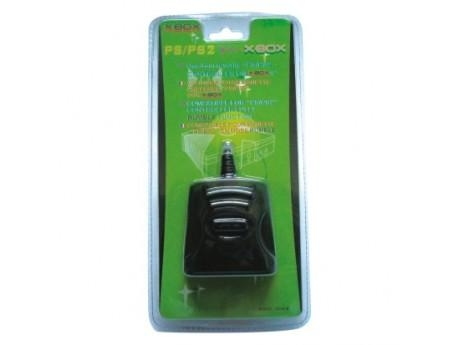 Quality PS2 to XBOX converter for sale
