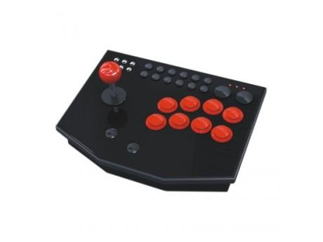 Quality PS3/PS2/PC USB 3 in 1 Joystick for sale