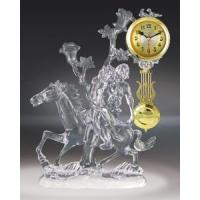 China TABLE CLOCK(228) Item :OKA01046 wholesale