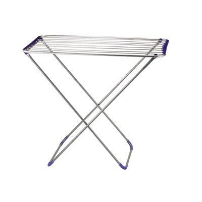 China Clothes Dryer Model:XYF-010