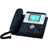 China VOIP.. SY-VPH730 on sale
