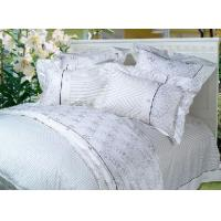 China Bamboo Fiber Series Bamboo Fiber Bedding Sets wholesale