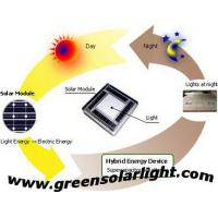 China Solar Road Lights,Solar Road Studs,Solar Road Marker,Solar Sign Lights on sale
