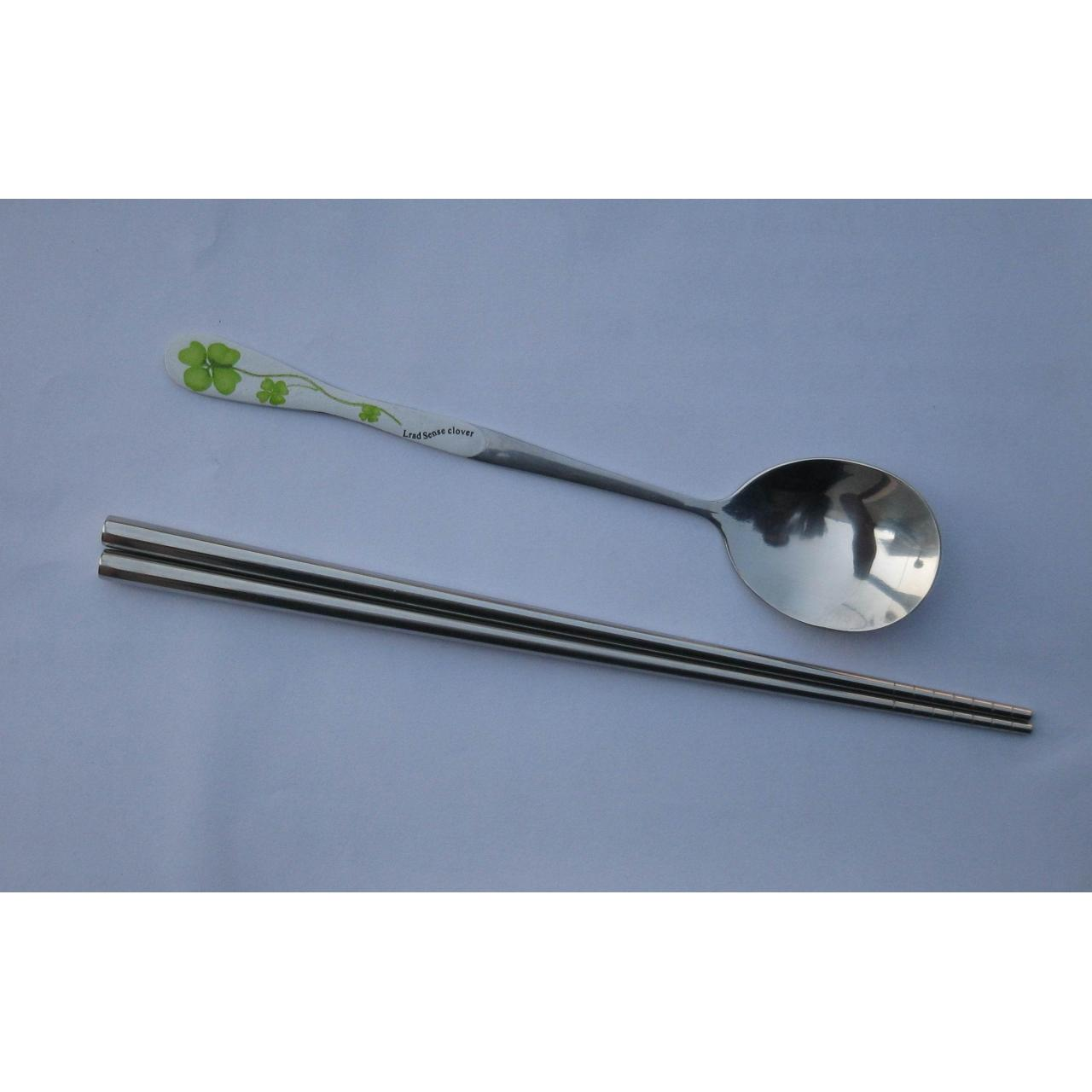Stainless Steel Products stainless steel dishware-001 Manufactures