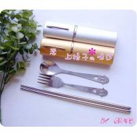 Stainless Steel Products stainless steel dishware-006 Manufactures