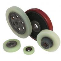 China Tire package YDK-005 Model:YDK-085 wholesale