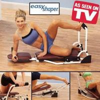Buy cheap Easy Shaper from wholesalers