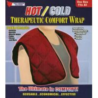 Buy cheap Hot & cold comfort wrap from wholesalers
