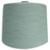 ramie cotton yarn Manufactures