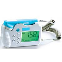 Buy cheap Fetal Doppler Detector FD-300A from wholesalers