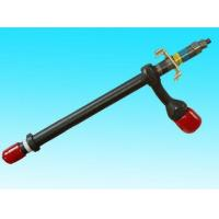 Fuel Injector 20669 Manufactures