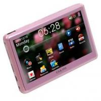 Buy cheap mp3 player P7 Touch R from wholesalers