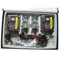 HID Conversion Kit HA-HID-02 Manufactures