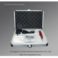 tattoo kit 3 Manufactures