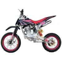 Dirt Bike HL-D73A Manufactures