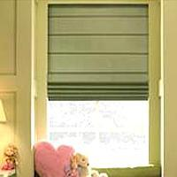 China Roman Blind / Fabric / Parts & Components on sale