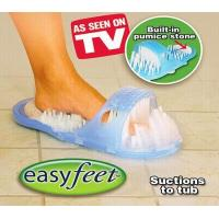 Buy cheap Easy Feet from wholesalers