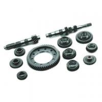 >>Gears Car Transmission & Differential Gear Manufactures