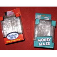 Buy cheap Money Maze Bank from wholesalers