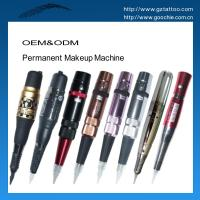 Permanent Make-up Machine 2 Manufactures