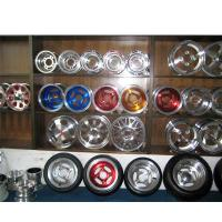 Buy cheap Racing Quad Parts List 10/12/14 Inch Alloy Rim(38) from wholesalers