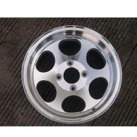 Buy cheap Racing Quad Parts List 12 Inch Alloy Rim(41) from wholesalers