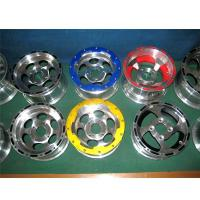 Buy cheap Racing Quad Parts List 10/12/14 Inch Alloy Rim(39) from wholesalers