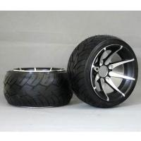 "Racing Quad Parts List 205/30-12"" Inch Alloy Wheel(37) Manufactures"