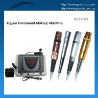 Permanent Make-up Machine 5 Manufactures