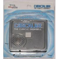 Cubicaller doorbell Manufactures