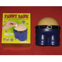 Buy cheap Fanny Bank from wholesalers