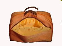 China Toilet Bag & Washing Bag Washing Bag Item Washing BagItem No:WBK4232 on sale