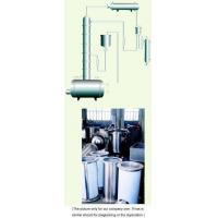 T Series Ethanol Recovery Tower Manufactures