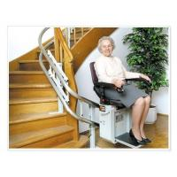 China Barrier-free lift Chair lift on sale